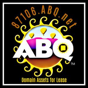 ABQ 87106 Zip Code