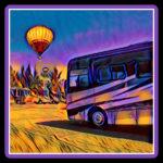 RVs ABQ Ballooning